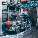 The Lazy Person's Guide to Car Maintenance